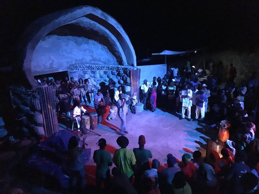 haiti20162